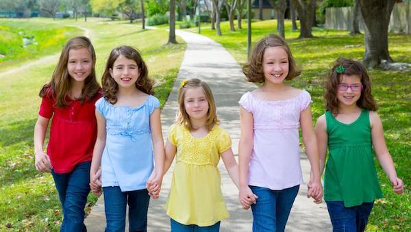 Good News For Australian Children: Child Dental Benefits Schedule Back For 2017!