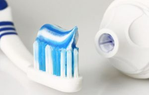 All About Toothpaste buderim dentist