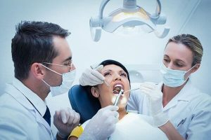 Your Tooth Fillings Extending Their Expected Lifespans | Dentist Buderim