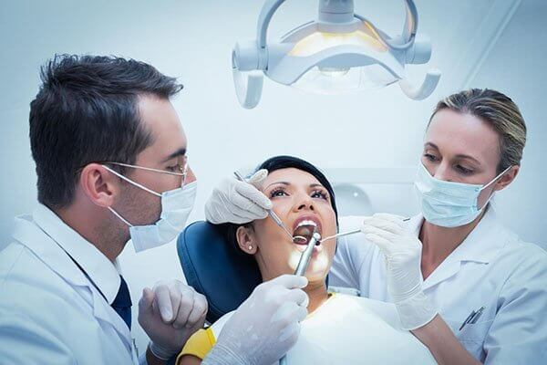 Your Tooth Fillings – Extending Their Expected Lifespans