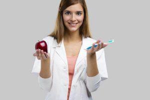 Dental Myths and Truths in Buderim