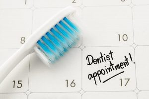 Cold Sores and your Dental Appointment at Comfort Dental Centre Buderim